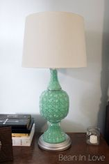 Lamp Makeover 33
