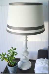 Lamp Makeover 38