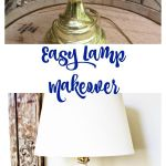 Lamp Makeover 40