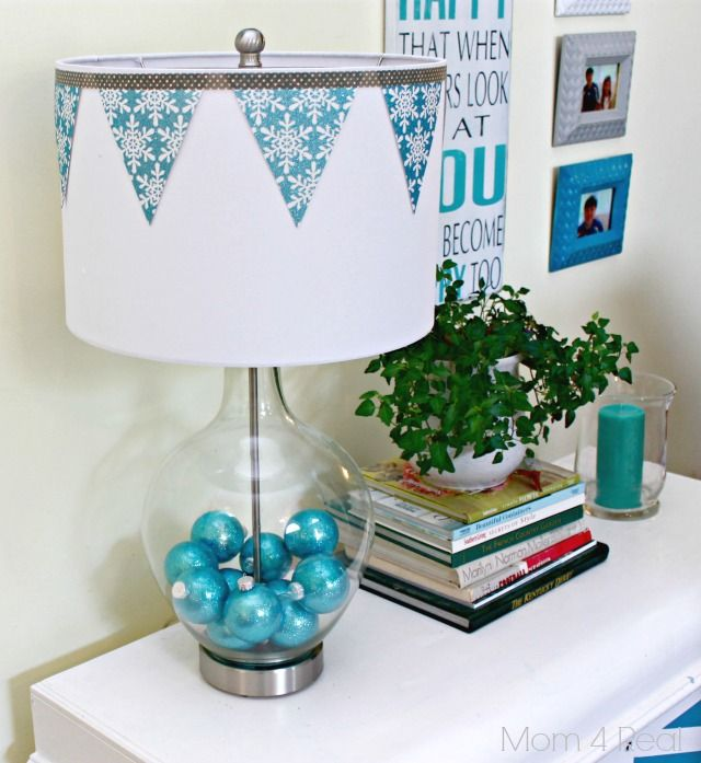 Lamp Makeover 52