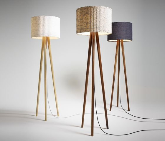 Lamp Makeover 73