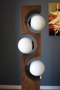Lamp Makeover 78