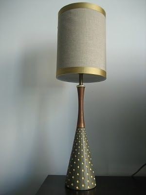 Lamp Makeover 83