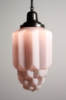 Lamp Makeover 90