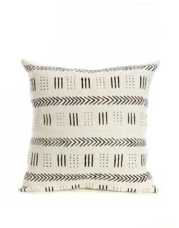 Living Room Pillows 12