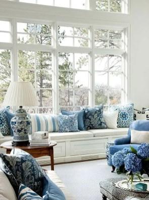 Living Room Pillows 121