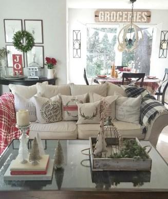 Living Room Pillows 126
