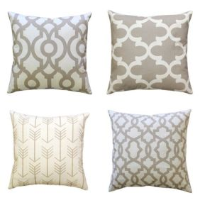 Living Room Pillows 129