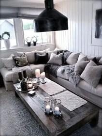 Living Room Pillows 132