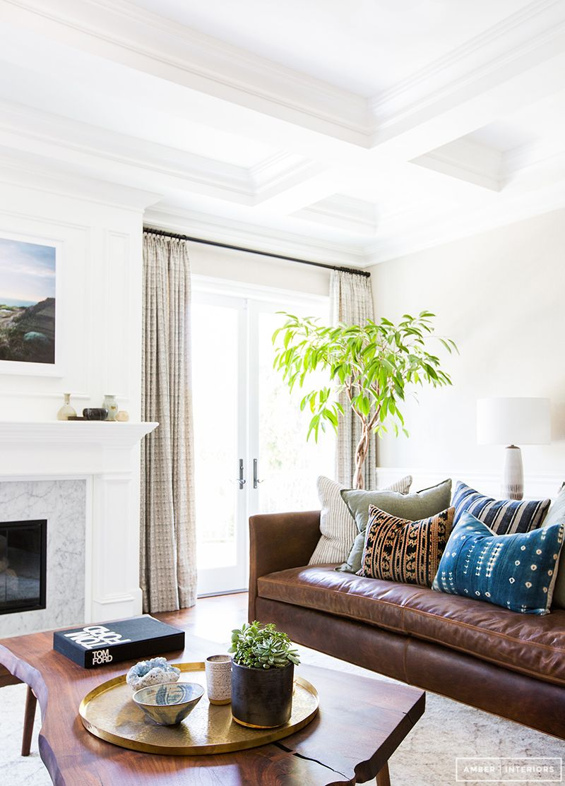Living Room Pillows 134  decoratoo