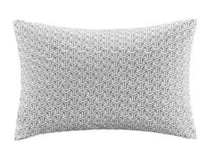 Living Room Pillows 140