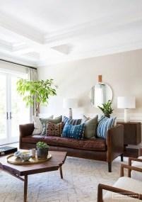 Living Room Pillows 148
