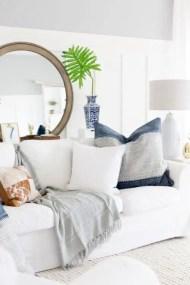 Living Room Pillows 150