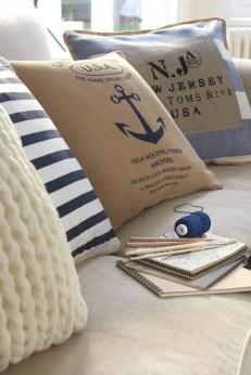 Living Room Pillows 16