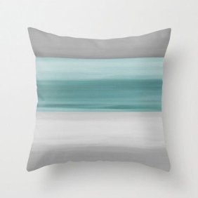 Living Room Pillows 33