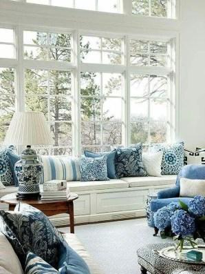 Living Room Pillows 44