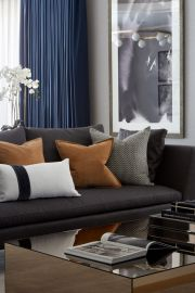 Living Room Pillows 7