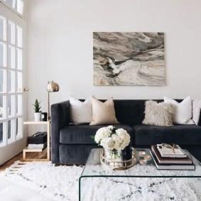Living Room Pillows 83