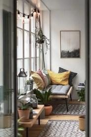 Living Room Pillows 92
