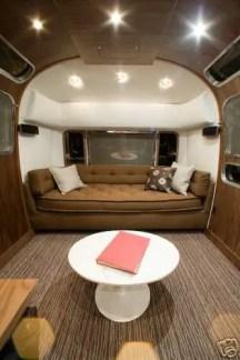 Motorhome RV Trailer Interiors 47