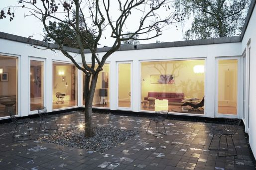 Shipping Container Homes 101