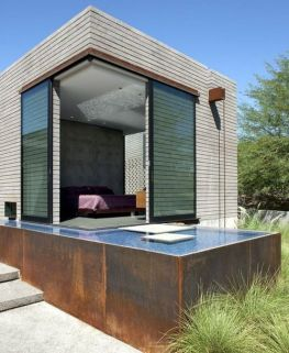 Shipping Container Homes 107