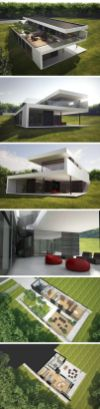 Shipping Container Homes 108