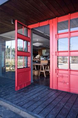 Shipping Container Homes 114