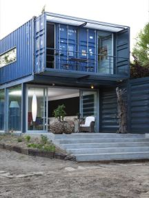 Shipping Container Homes 116
