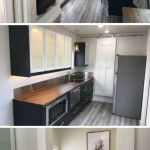 Shipping Container Homes 120