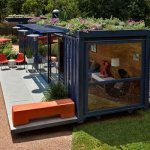 Shipping Container Homes 122