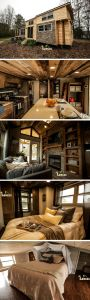Shipping Container Homes 134