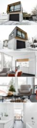 Shipping Container Homes 135