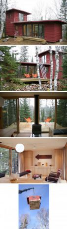 Shipping Container Homes 141