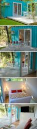 Shipping Container Homes 150