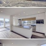 Shipping Container Homes 152