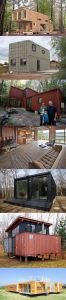 Shipping Container Homes 157