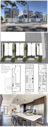 Shipping Container Homes 23