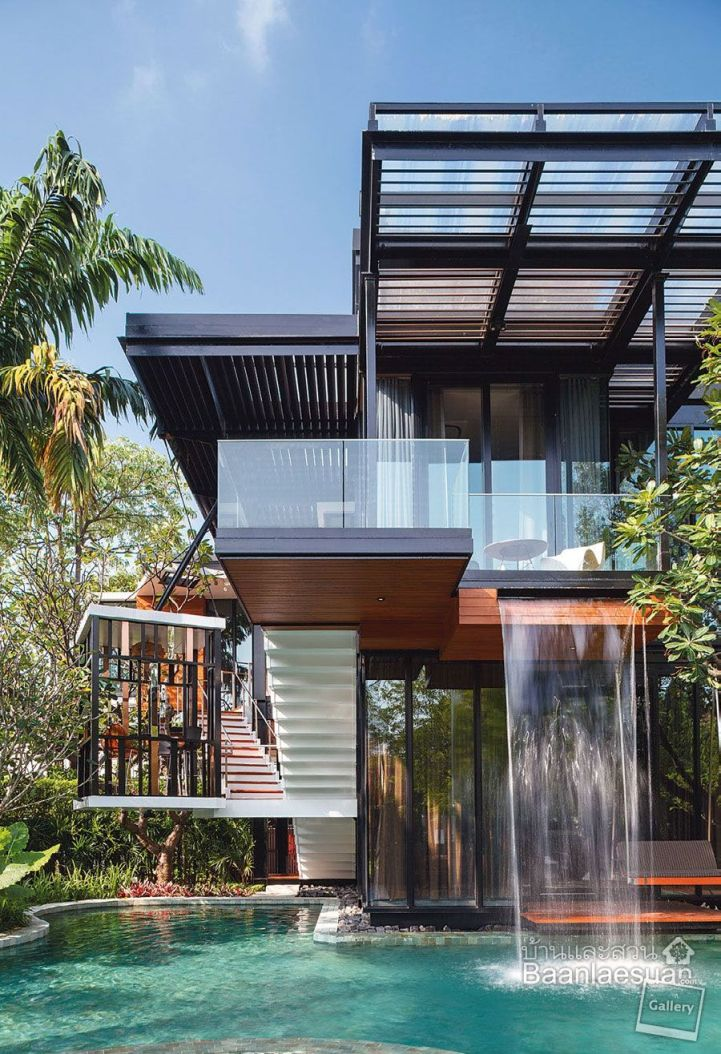 Shipping Container Homes 40