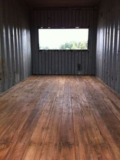 Shipping Container Homes 48