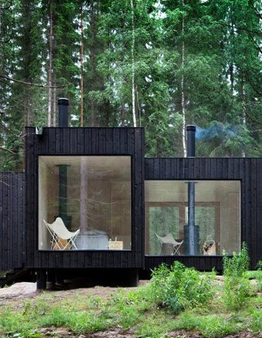 Shipping Container Homes 68