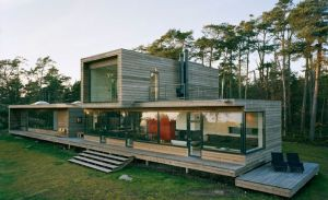 Shipping Container Homes 70