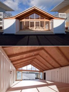 Shipping Container Homes 75