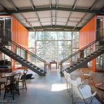 Shipping Container Homes 85