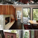 Shipping Container Homes 86