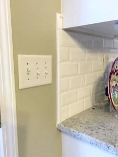 Subway Tile Ideas 107
