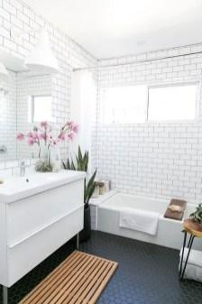 Subway Tile Ideas 123