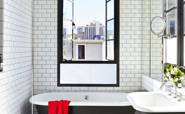 Subway Tile Ideas 129