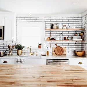 Subway Tile Ideas 132