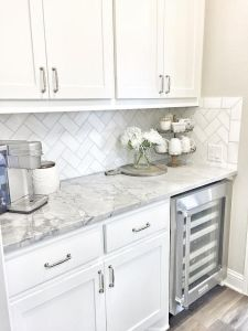 Subway Tile Ideas 142